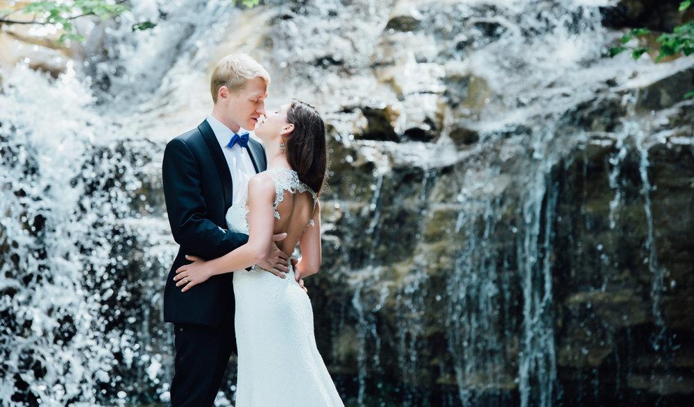 Fotograf für Brautpaare.jpg