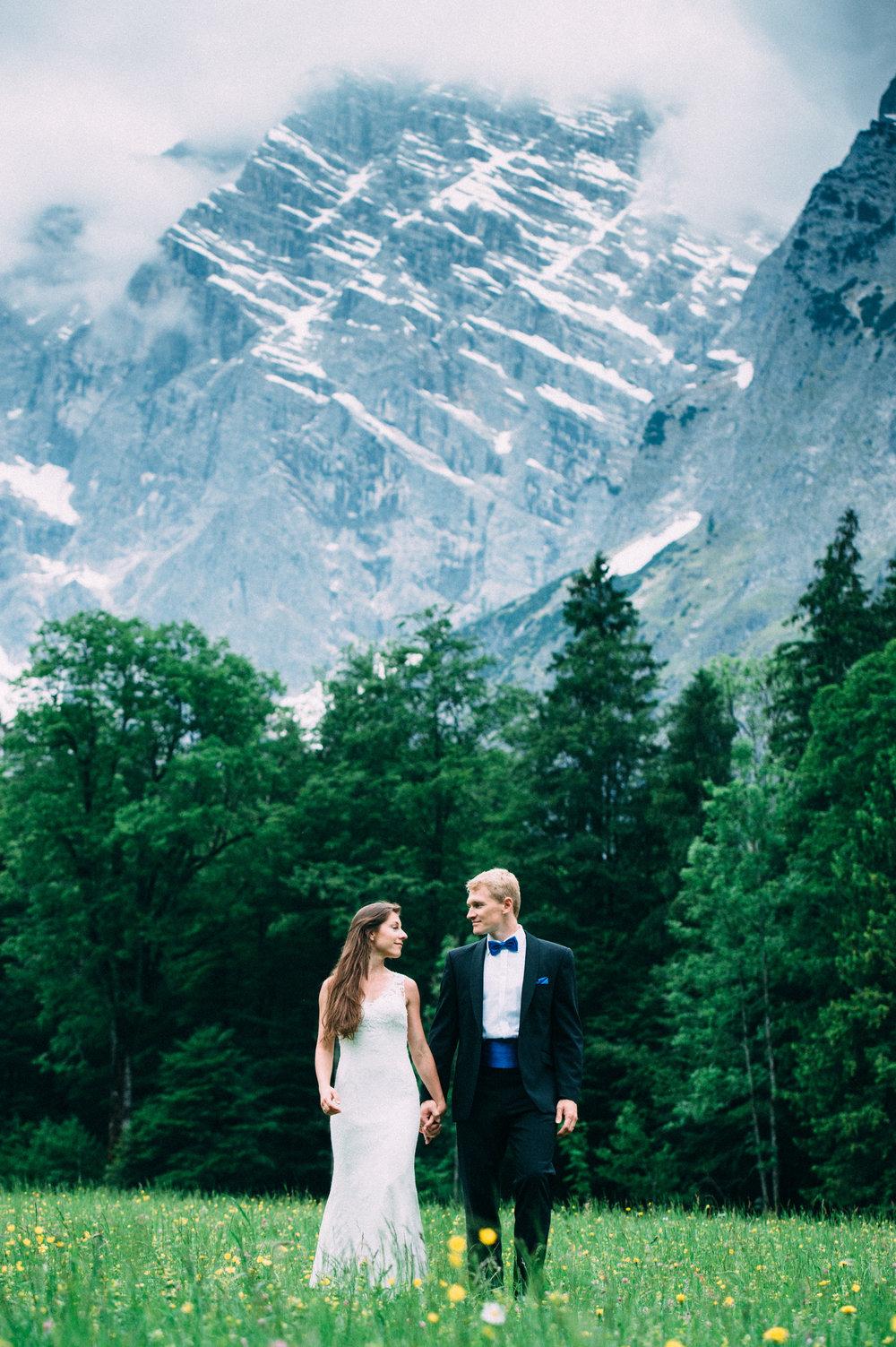 Hochzeit in Alpen.jpg