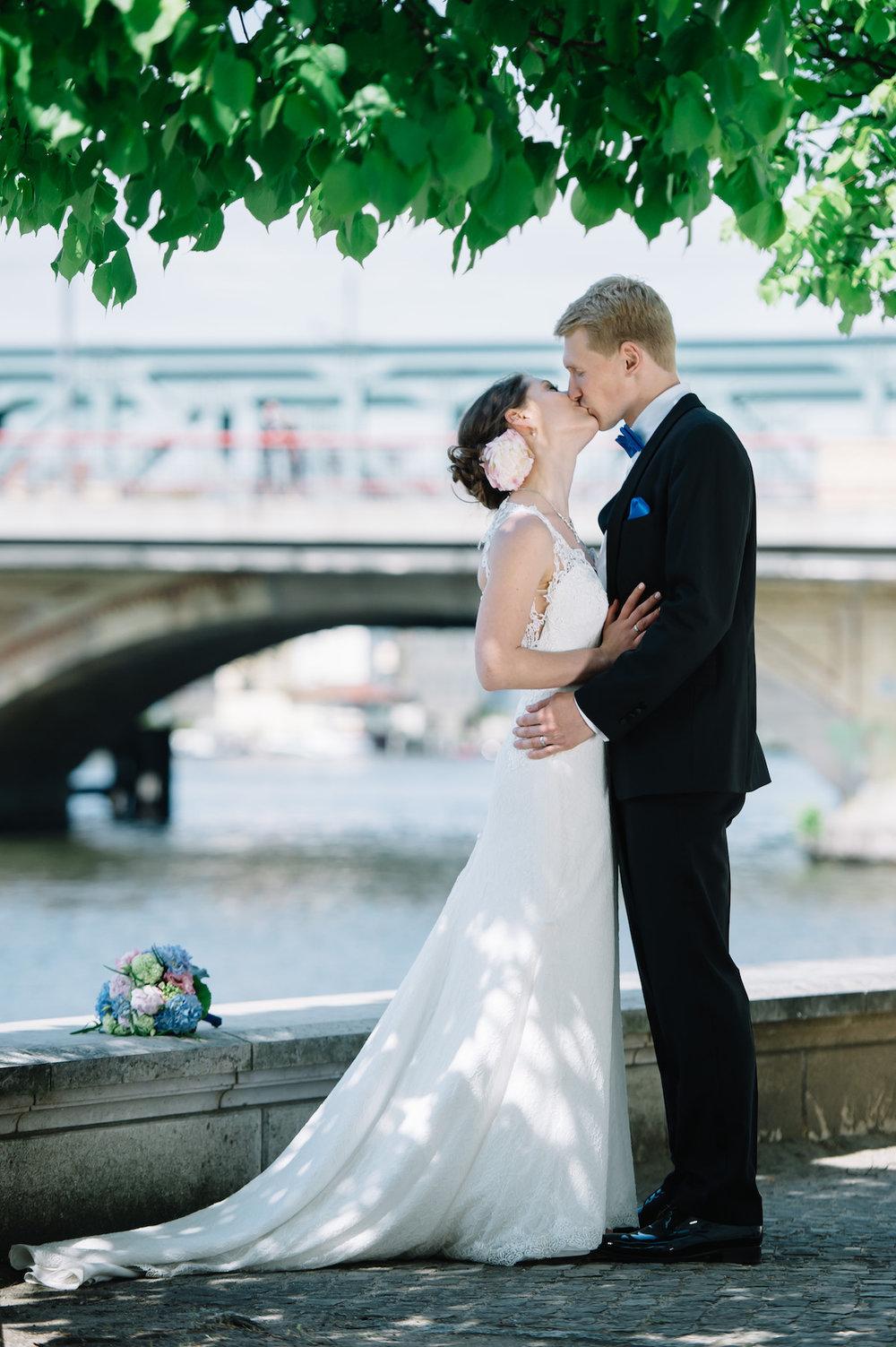 Hochzeitsreportage Brautpaar.jpg