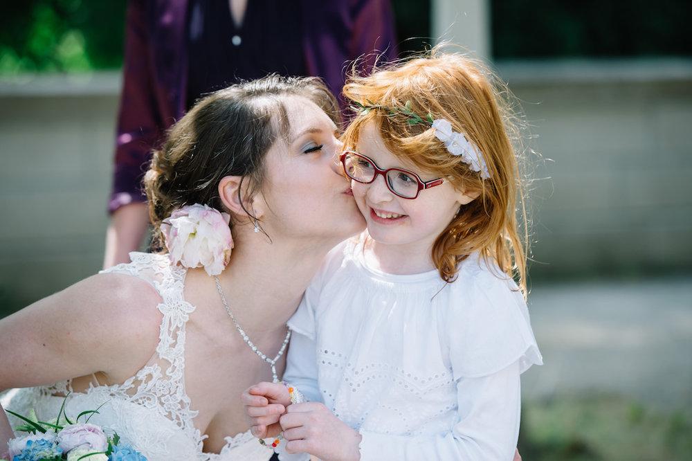Hochzeitsreportage Braut.jpg