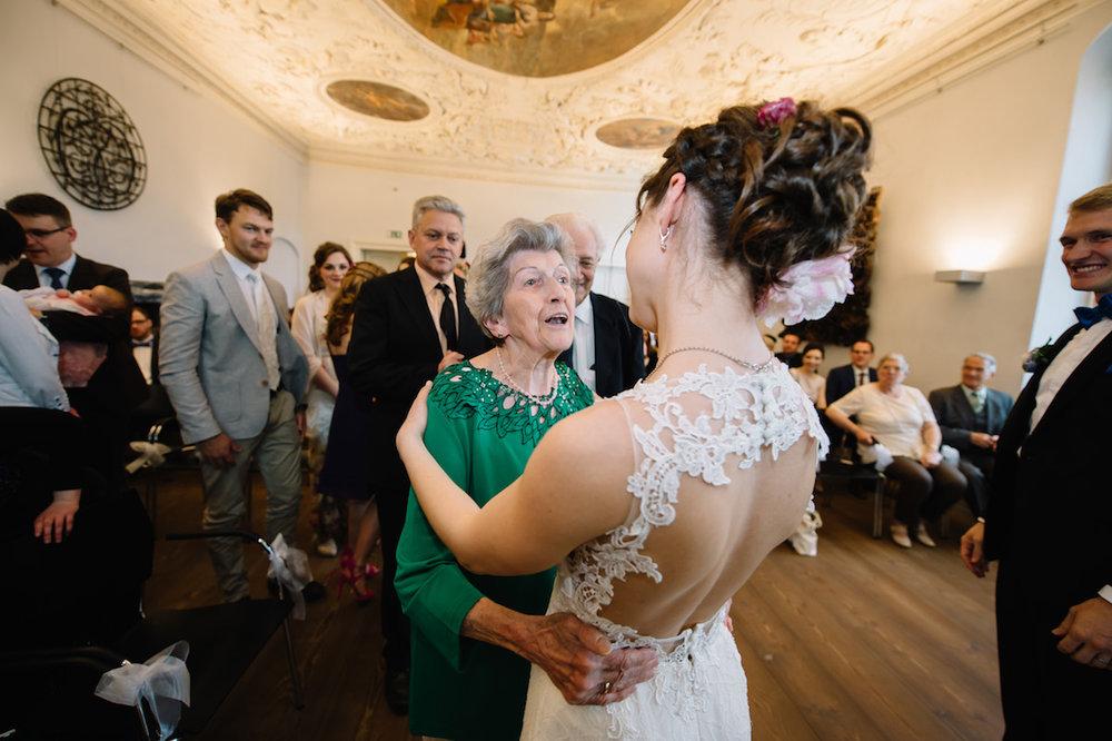 Hochzeitsreportage Familie.jpg
