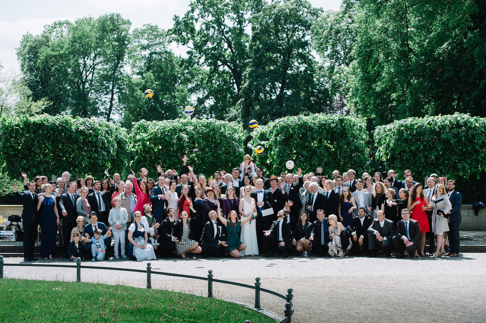 Hochzeitsreportage-5.jpg