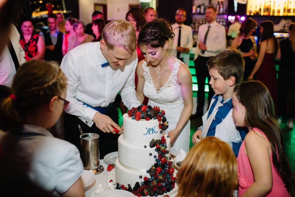 Hochzeitsreportage-22.jpg