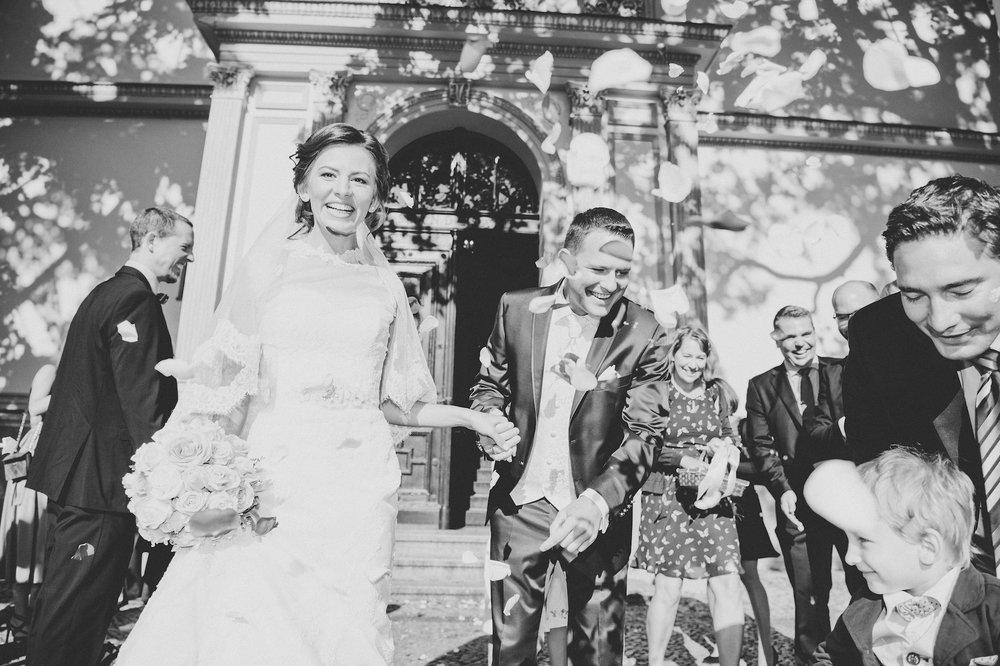 Fotoalbum & Hochzeitsfilm.jpg