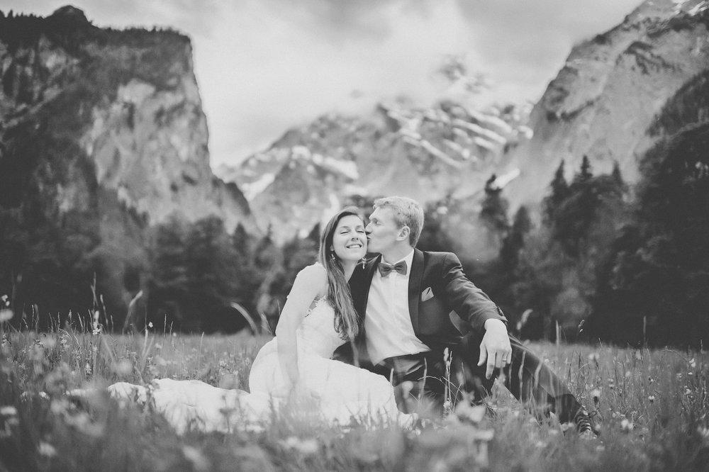 Hochzeitfsfotografie.jpg