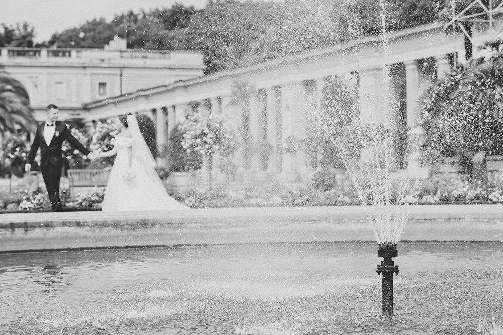 Hochzeitsfotograf Pavel Sepi