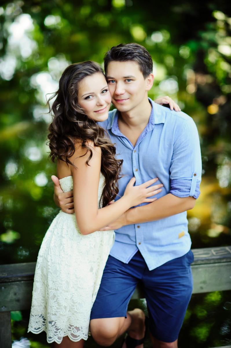Verlobungsfotos Paar.jpg