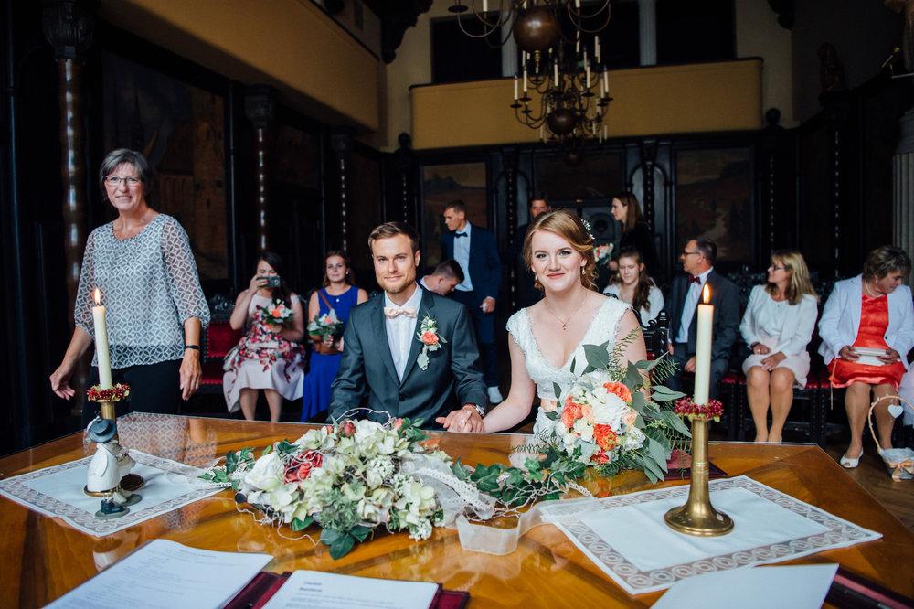 Hochzeitfotograf.jpg