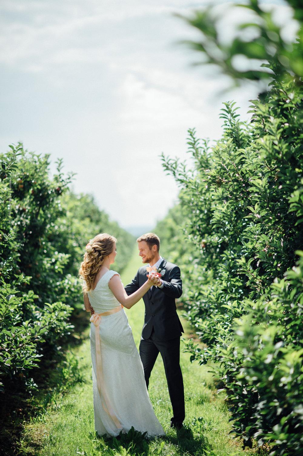 Shooting in der Natur Hochzeit.jpg