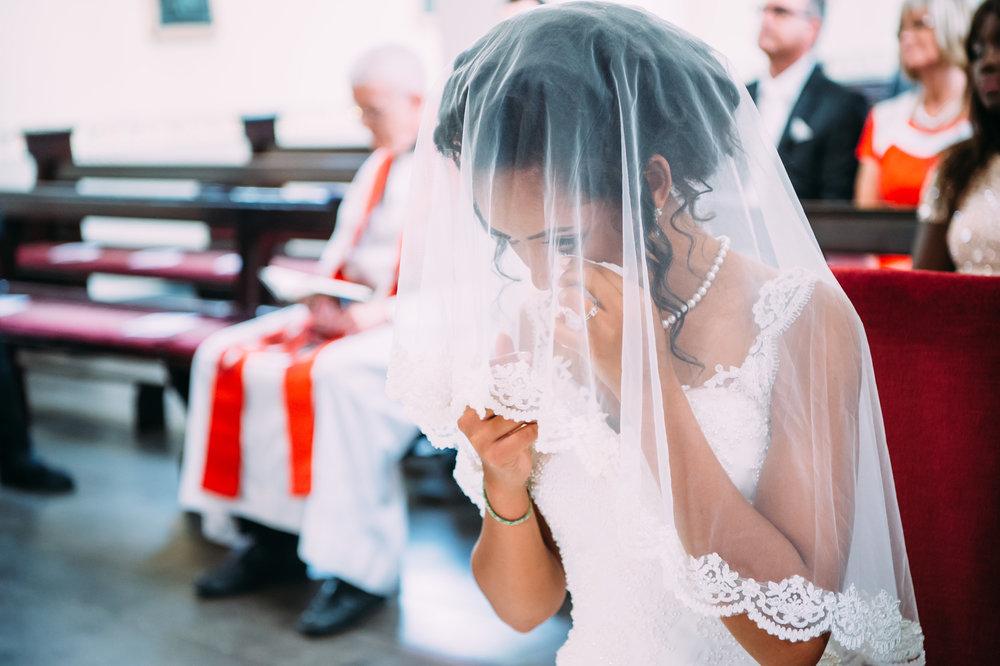 Hochzeitsfotos S&C Emetionen.jpg