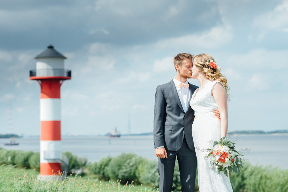 Fotograf Brautpaarshooting.jpg