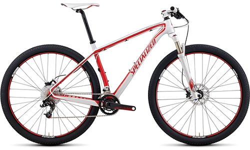 Specialized_StumpJumper_Expert_29er_Mountain_Bike_74042.jpg