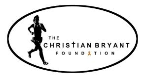 TCBF Logo.jpg