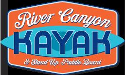 kayakadventures.png