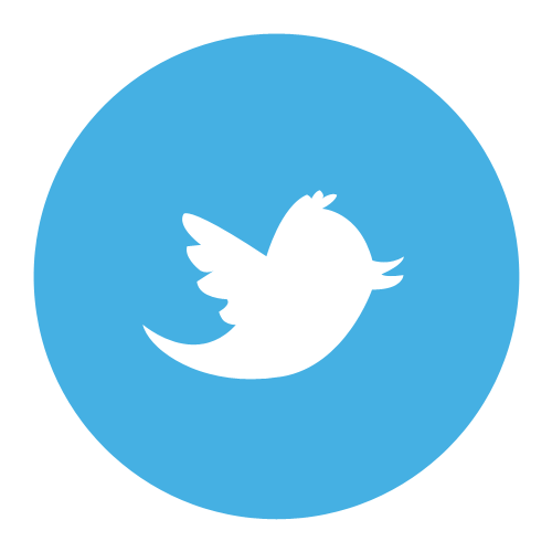 twitter-round-logo-png-5.png