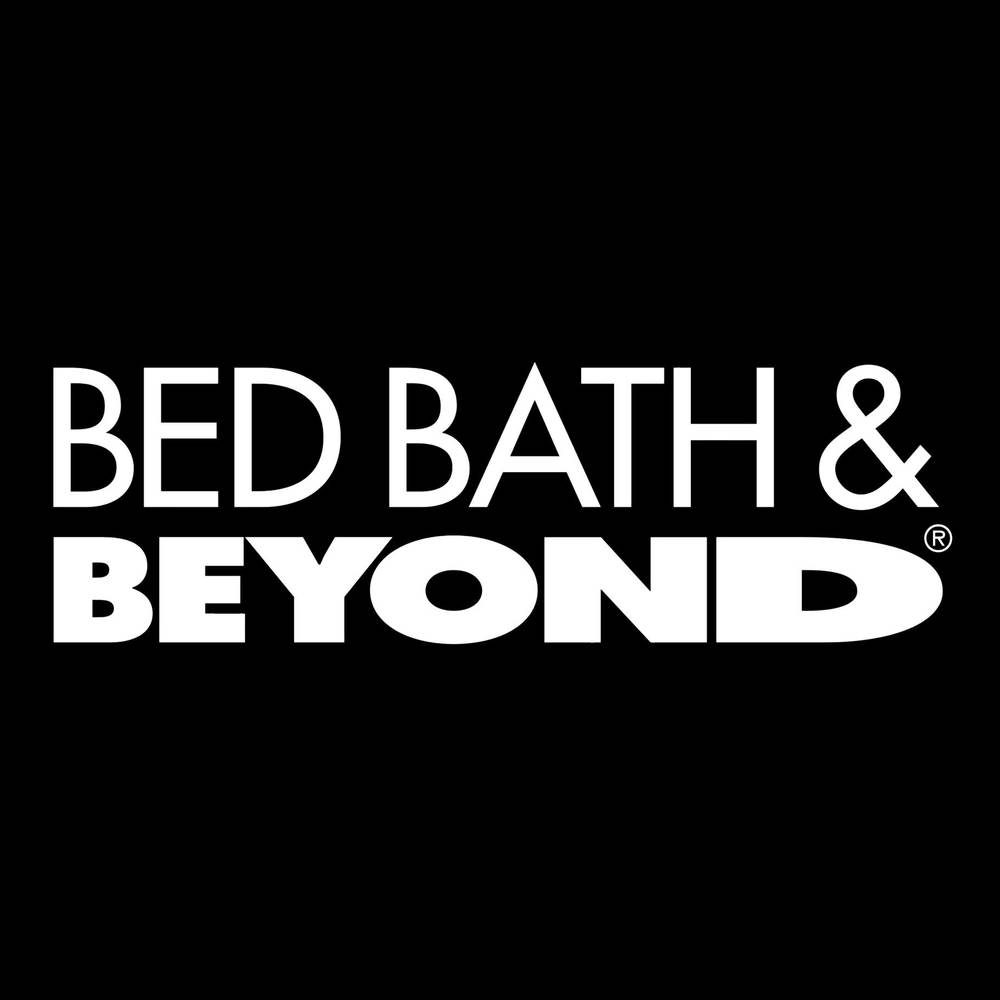 bed-bath-beyond-logo-web.jpg