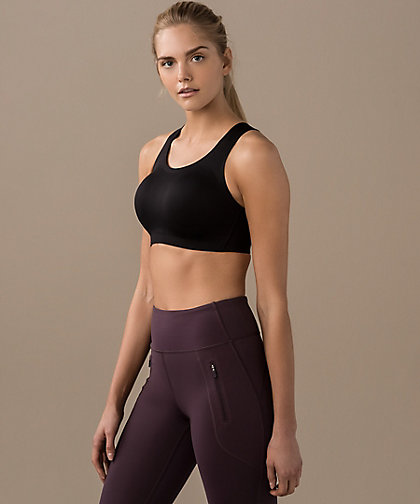 Source: Lululemon.com
