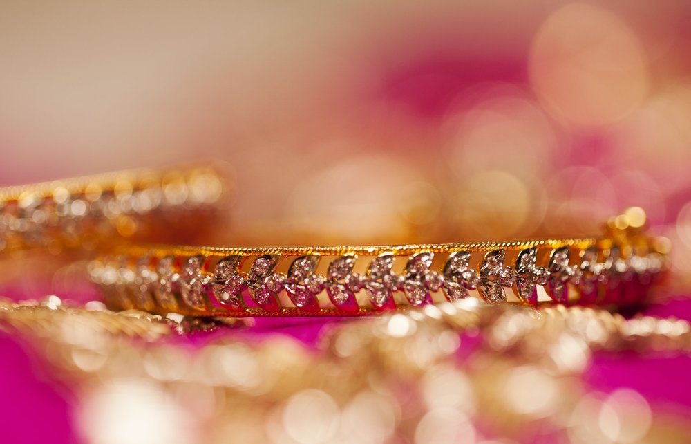 We specialize in editorial-style   Indian Weddings   and   Cultural Celebrations.