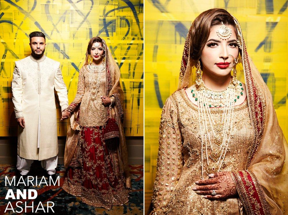 Mariam + Ashar Blog 1.jpg