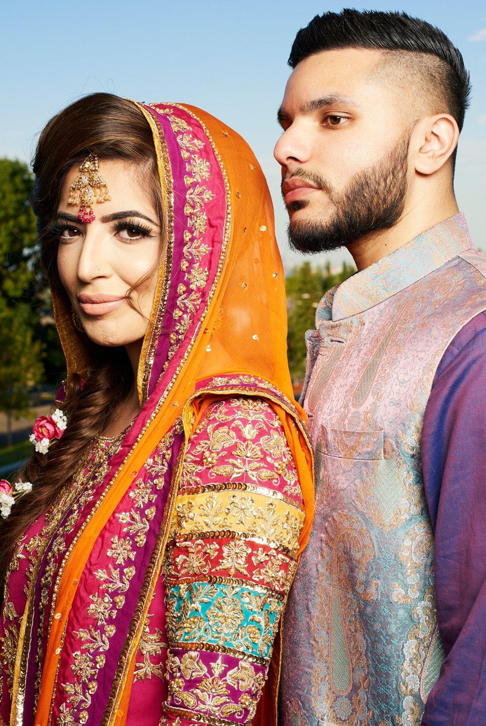 Mariam + Ashar Blog 2.jpg