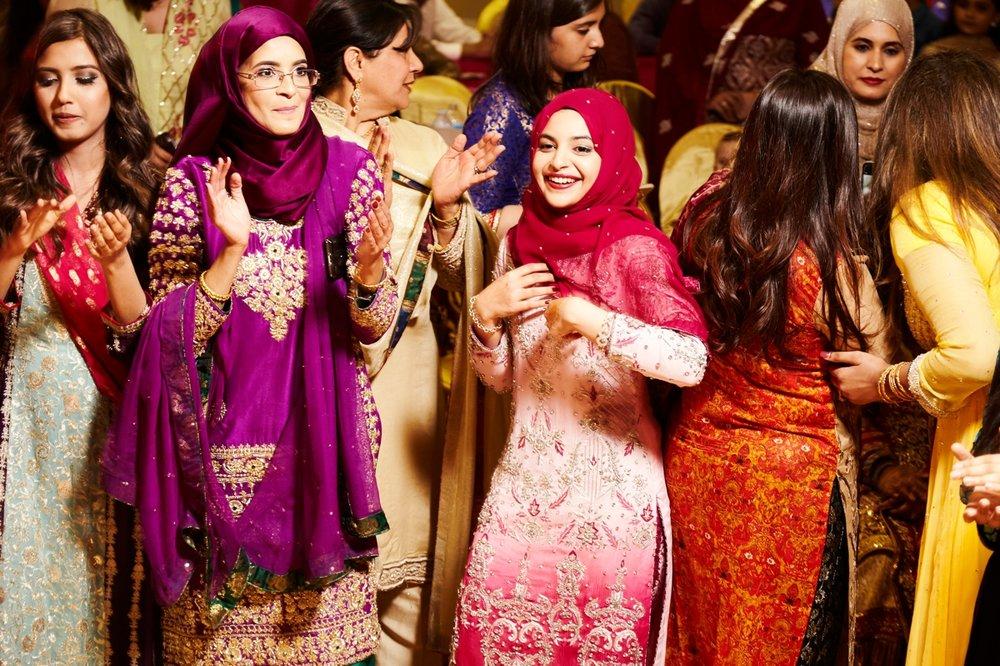 Mariam + Ashar Blog 7.jpg