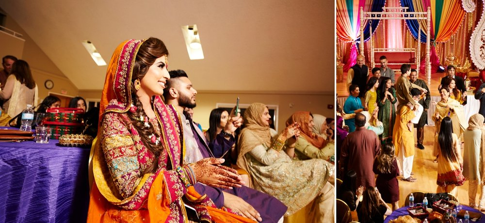 Mariam + Ashar Blog 8.jpg