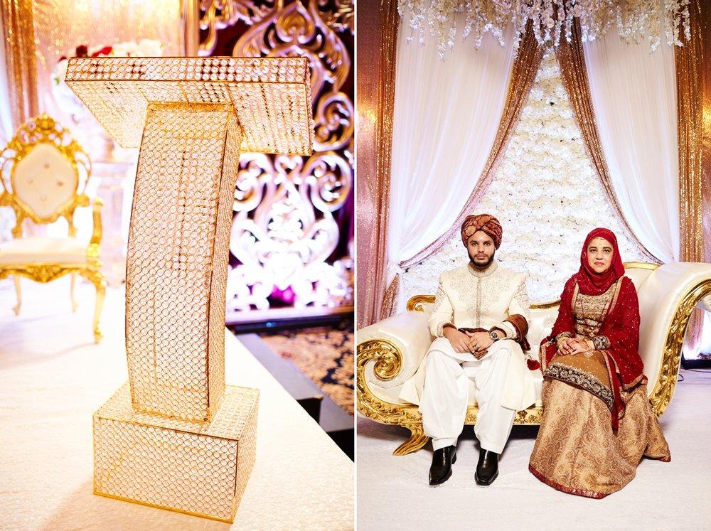 Mariam + Ashar Blog 35.jpg