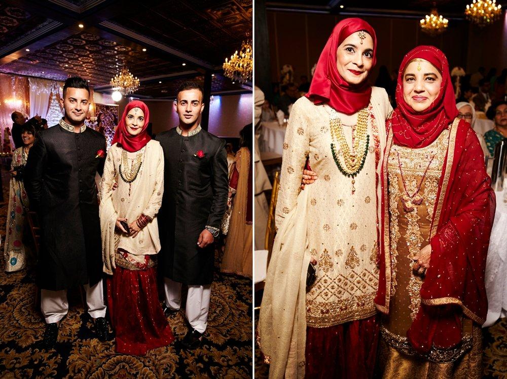 Mariam + Ashar Blog 37.jpg