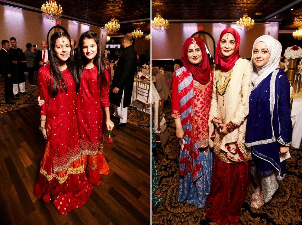 Mariam + Ashar Blog 36.jpg