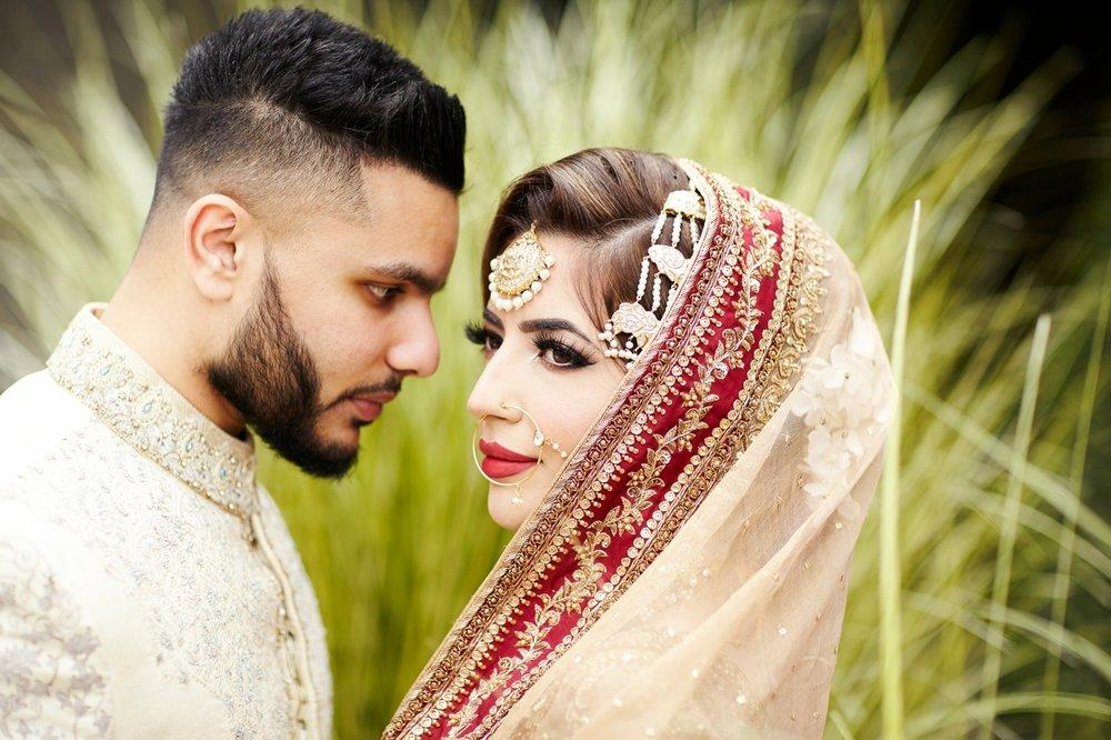 Mariam + Ashar Blog 16.jpg