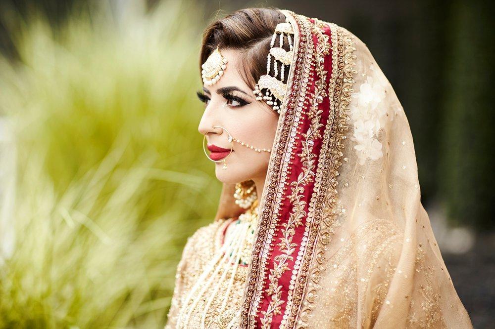 Mariam + Ashar Blog 15.jpg