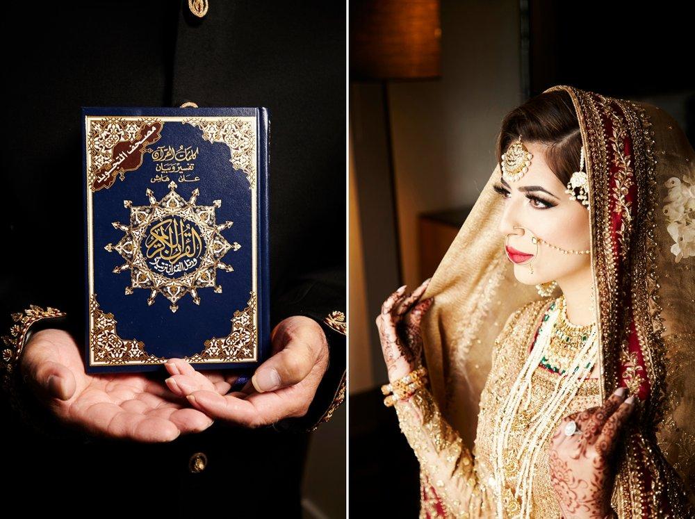 Mariam + Ashar Blog 21.jpg
