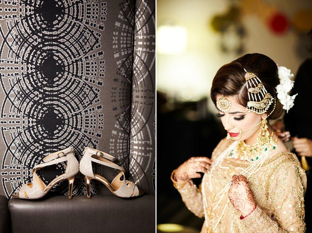 Mariam + Ashar Blog 20.jpg