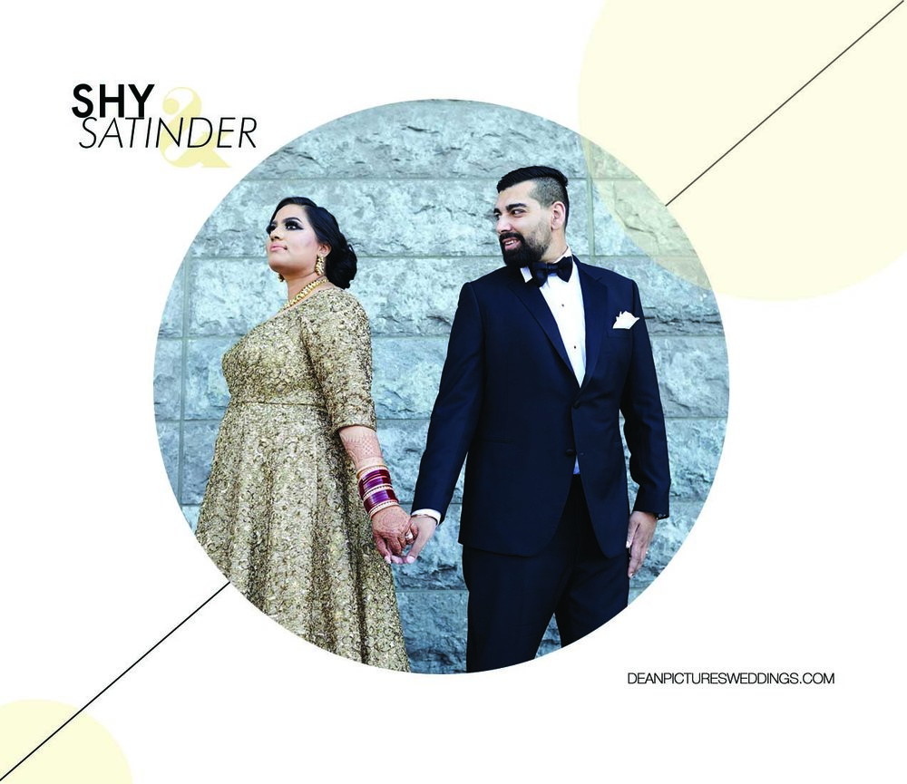 Shy + Satinder blog cover.jpg