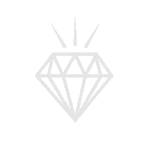 diamond-dpw-silver.png