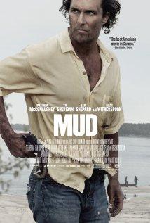 Título: Mud  Director: Jeff Nichols  Escritor: Jeff Nichols  Cinematógrafo: Adam Stone