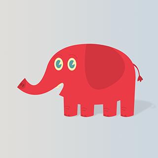 elephantVfx_logo.jpg