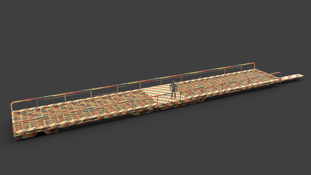 uv mapping structure_a