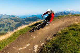 biking corner.jpg
