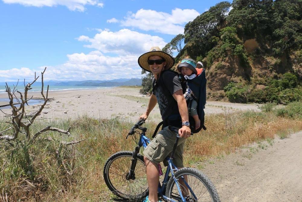 biking with liam.jpg
