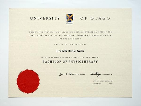 Qualification+K.+Harlan+Swan.jpg