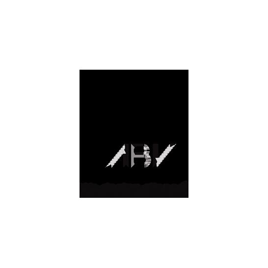 Logo ABV.png