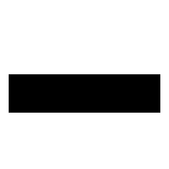 Logo Objekten.png