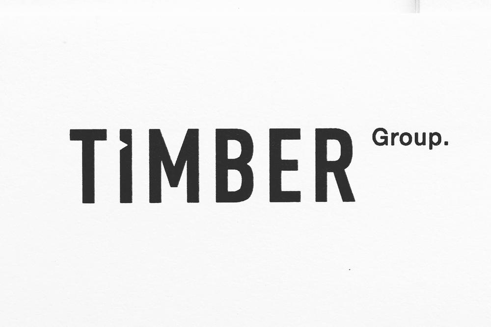 timbergrouplogo
