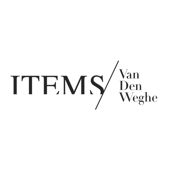 Logo ITEMS_VDW.png