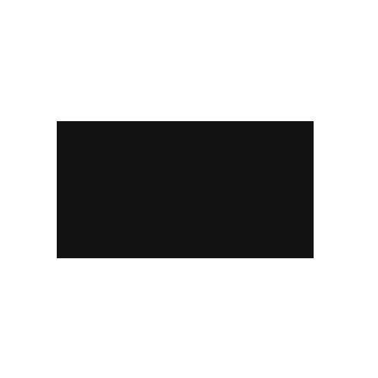 Logo A&B.png