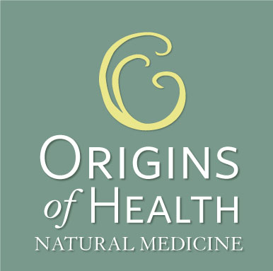 Origins of Natural Health Medicine