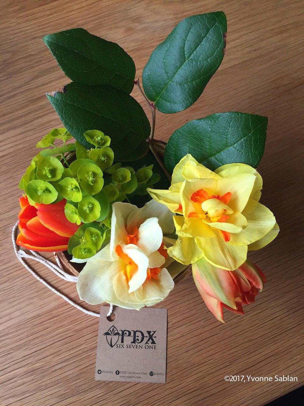 0429-FlowersInCoconut.jpg