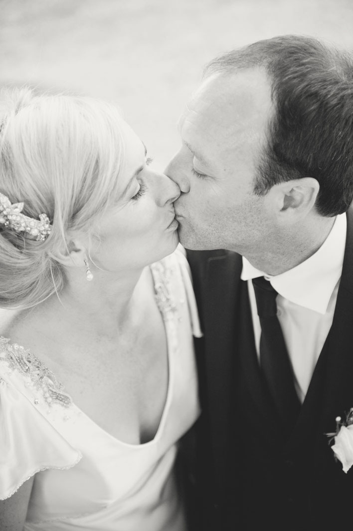 Wedding Photography Ireland Ballinacurra House Kinsale Cork Irish Wedding Photographer 123.JPG
