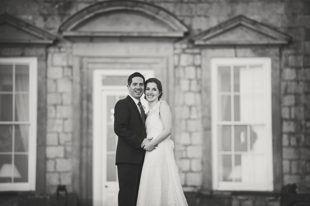Wedding Photography Ireland Castle Durrow Laois Irish Wedding Photographer 109.jpg